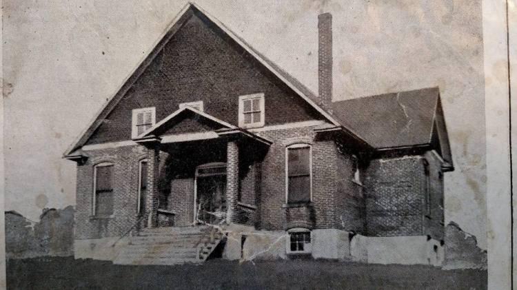 fbc-1932