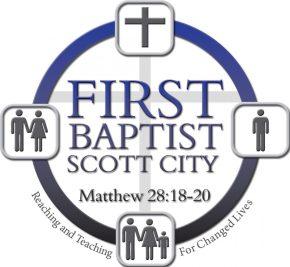 cropped-cropped-fbsc-logo38.jpg