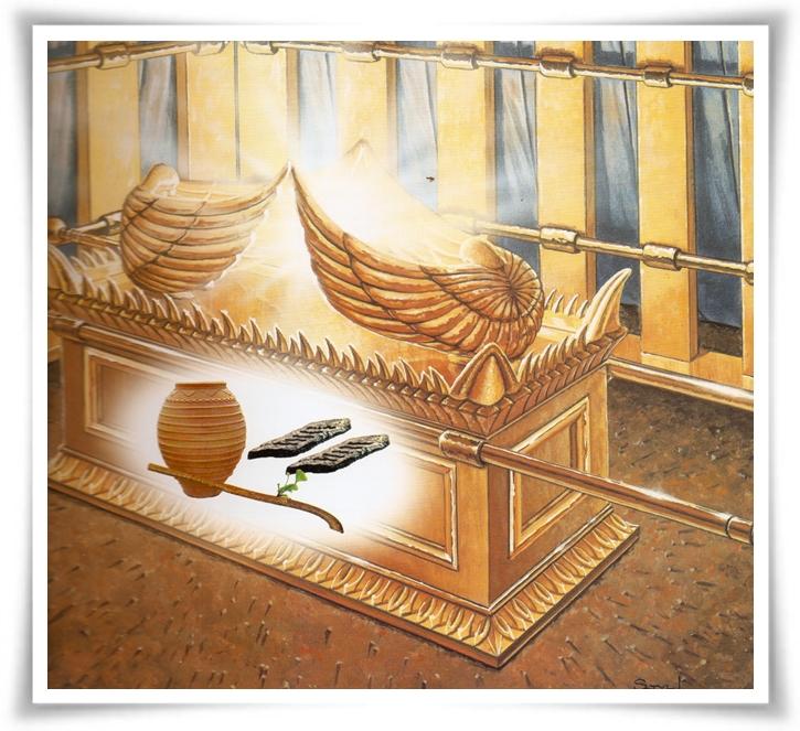 ark_of_covenant