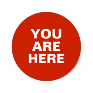 you_are_here_location_dot_classic_round_sticker-r476be9d8e3a441f680fb60364eacf876_v9waf_8byvr_324