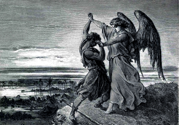 024-jacob_wrestles_with_the_angel