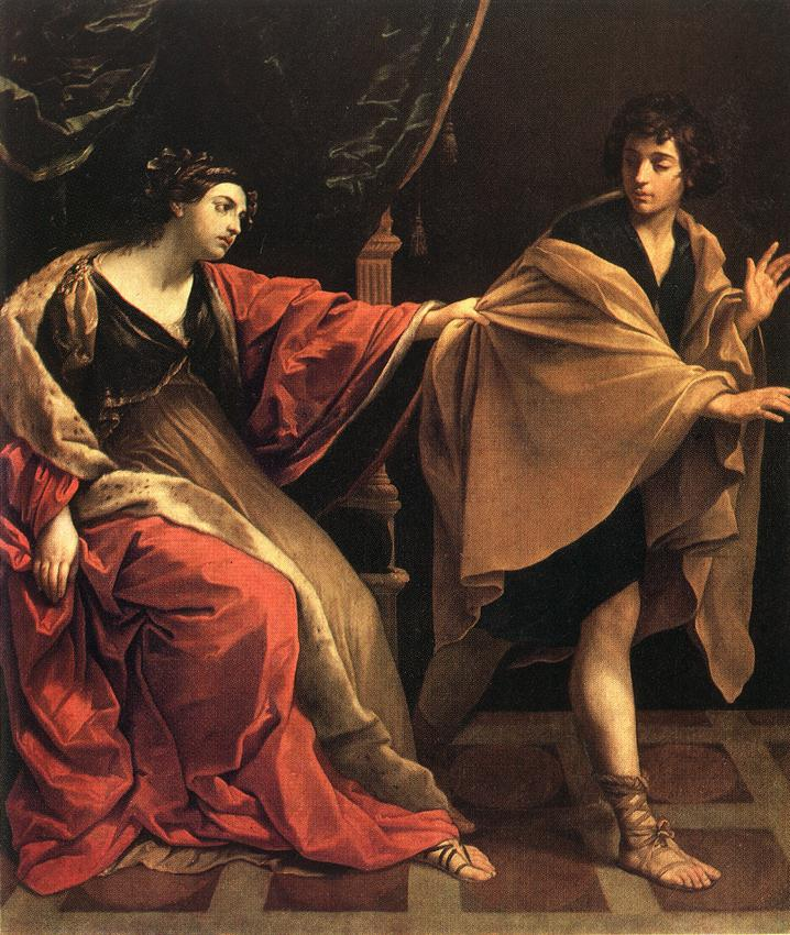 Joseph_and_Potiphar's_Wife (1)
