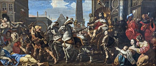 640px-Cathédrale_Saint-Étienne_de_Toulouse_–_Le_triomphe_de_Joseph_Hilaire-Pader