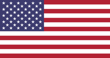 640px-Flag_of_the_United_States.svg