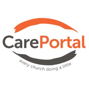 careportal-logo-square