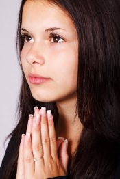 girl-praying-hands-pray-41192