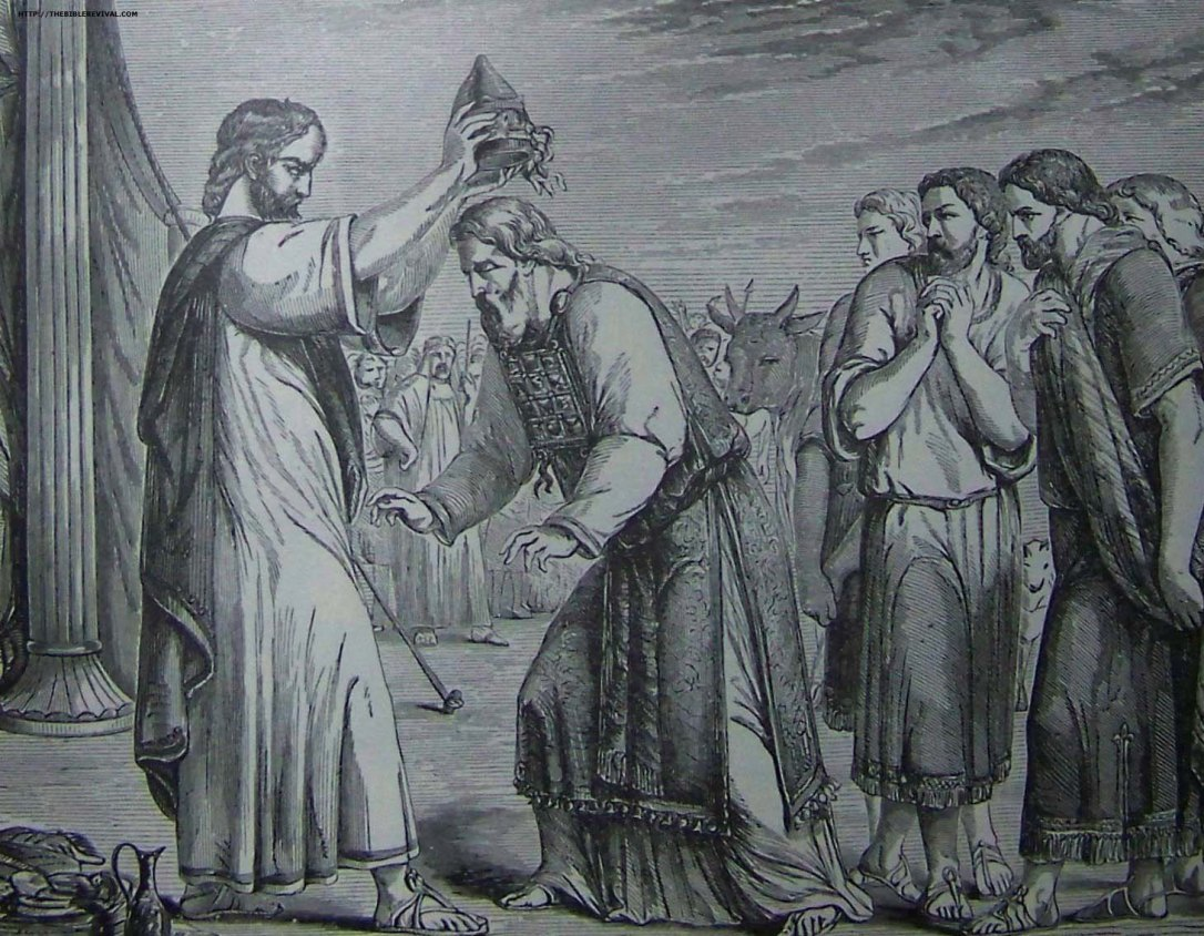 Holman_Consecration_of_Aaron_and_His_Sons (1)
