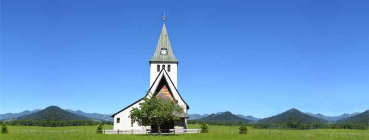 mountain-panorama-steeple-church-religion-161125.jpeg