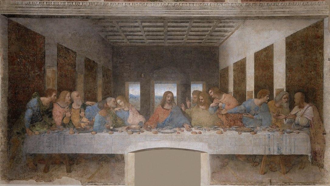 1200px-Última_Cena_-_Da_Vinci_5