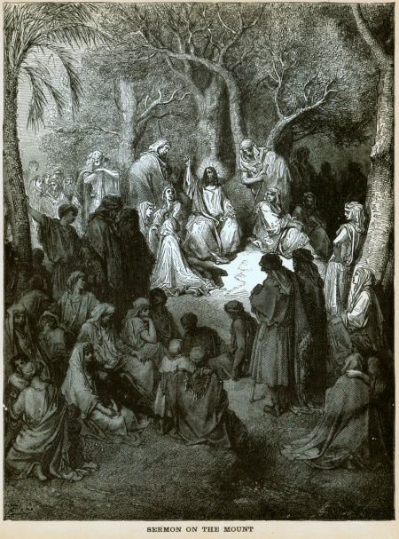 Dore_Bible_Sermon_on_the_Mount
