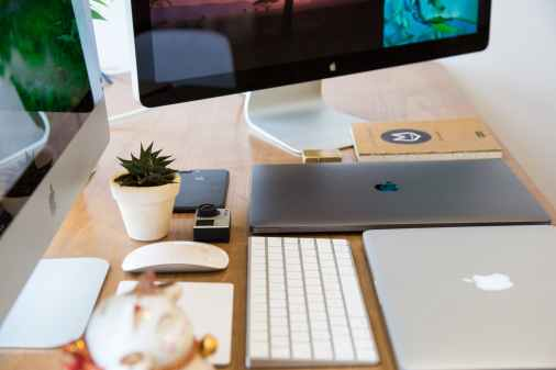 access apple apple devices apple keyboard