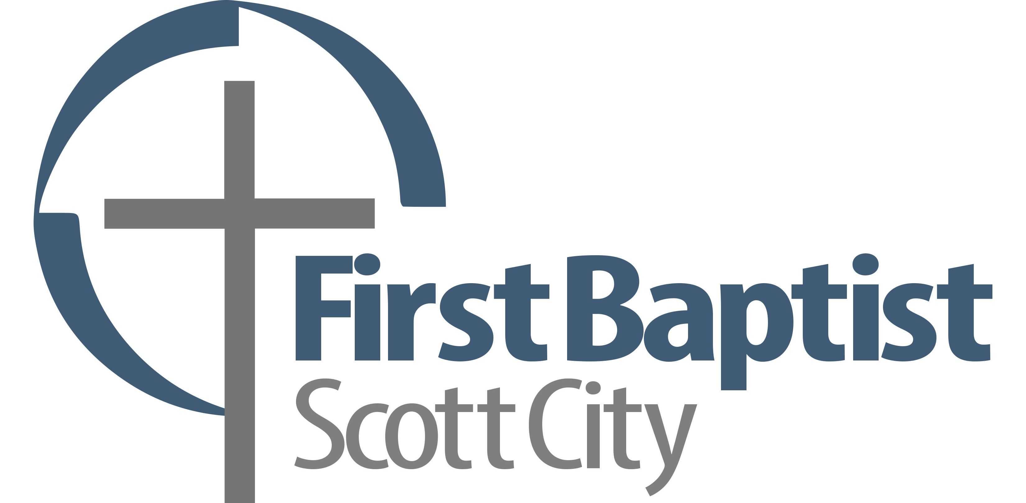 First Baptist Scott City, MO